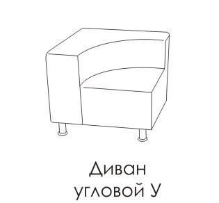 купить спальный гарнитур недорого в новосибирске