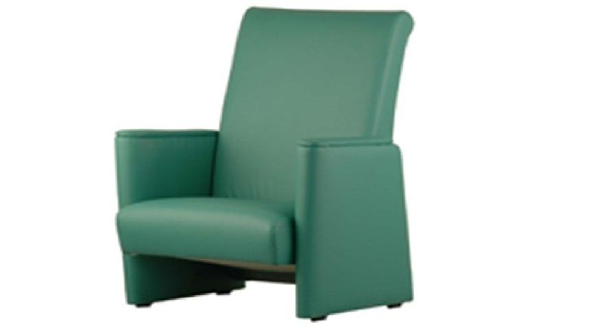 Кресло палермо купить