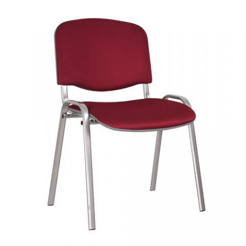 кресло папасан купить красноярск